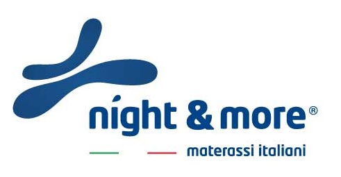 Night & More - Materassi Italiani