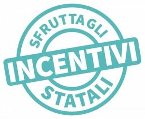 Incentivi statali tutto mobili arredamento camere for Incentivi statali arredamento