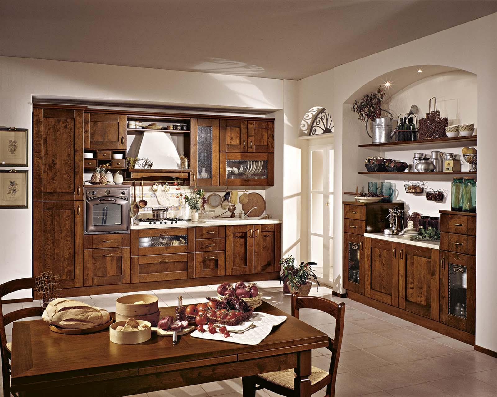 Cucina Giorgia Landini Tutto Mobili Arredamento Camere Cucine Ufficio Roma