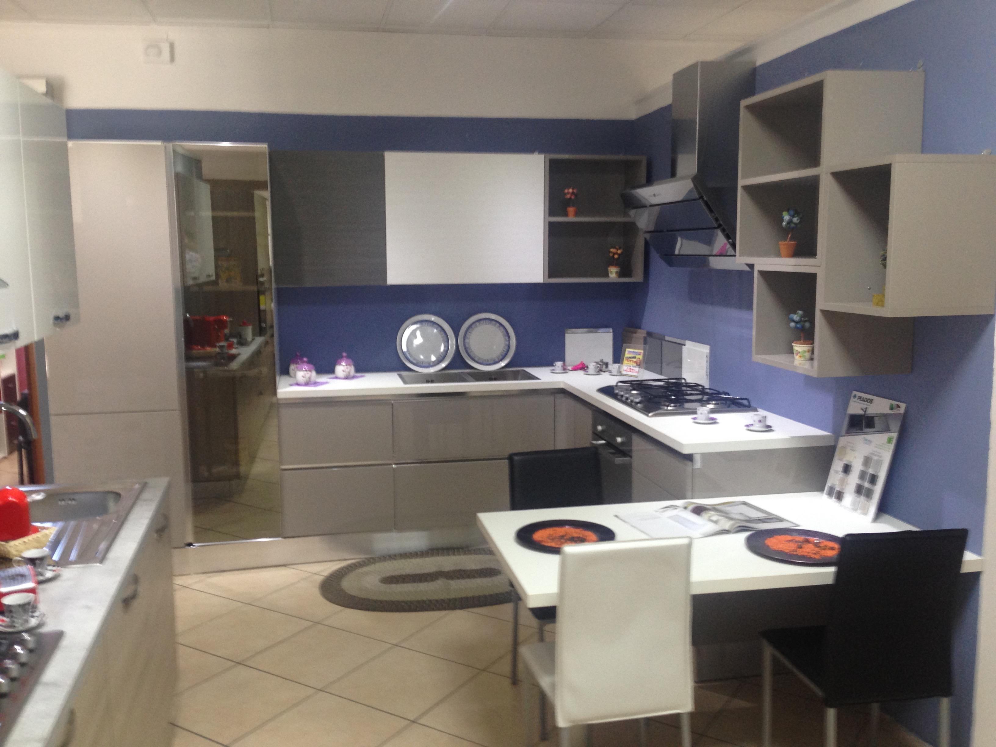 Cucina venezia tutto mobili arredamento camere cucine ufficio roma - Cucina gloria mercatone uno ...
