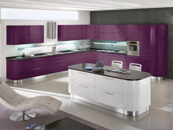 Cucine moderne roma tutto mobili cucine moderne a roma for Immagini mobili moderni