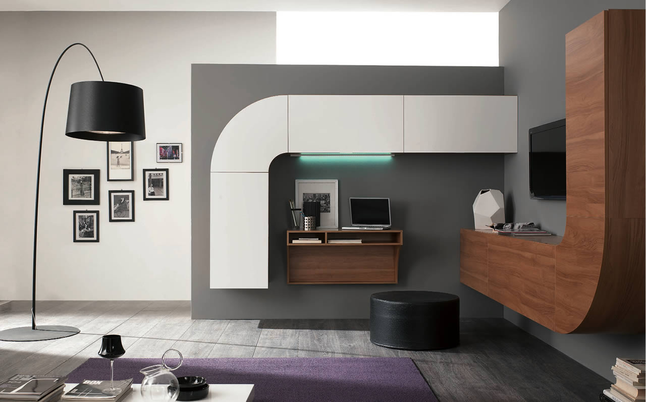Arredamento cucine roma arredamento cucine roma with for Arredo bagno ostia