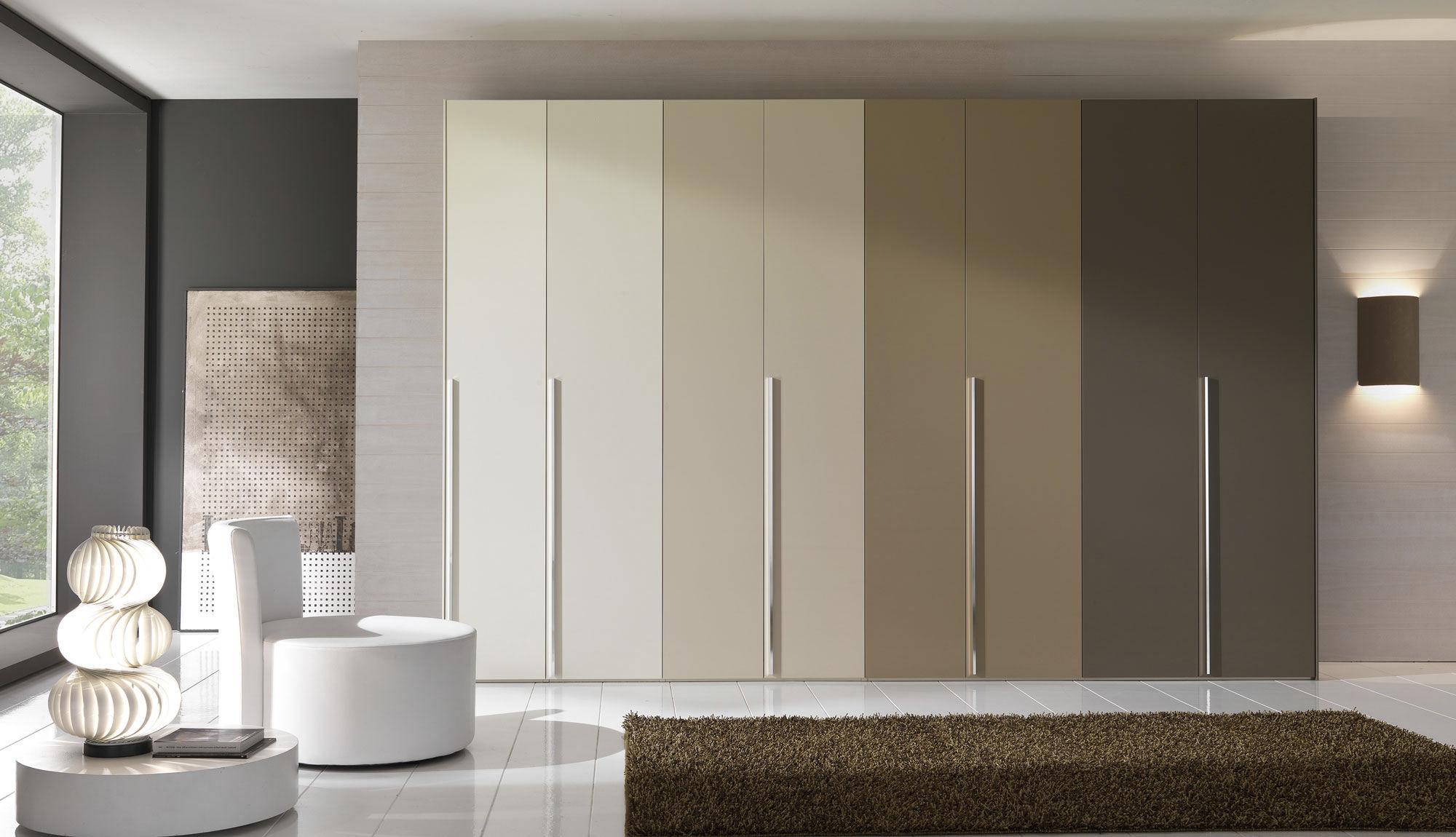 Armadiatura Tutto Mobili Arredamento Camere Cucine Ufficio Roma #5D503D 2000 1150 Mobiletto Multiuso Legno