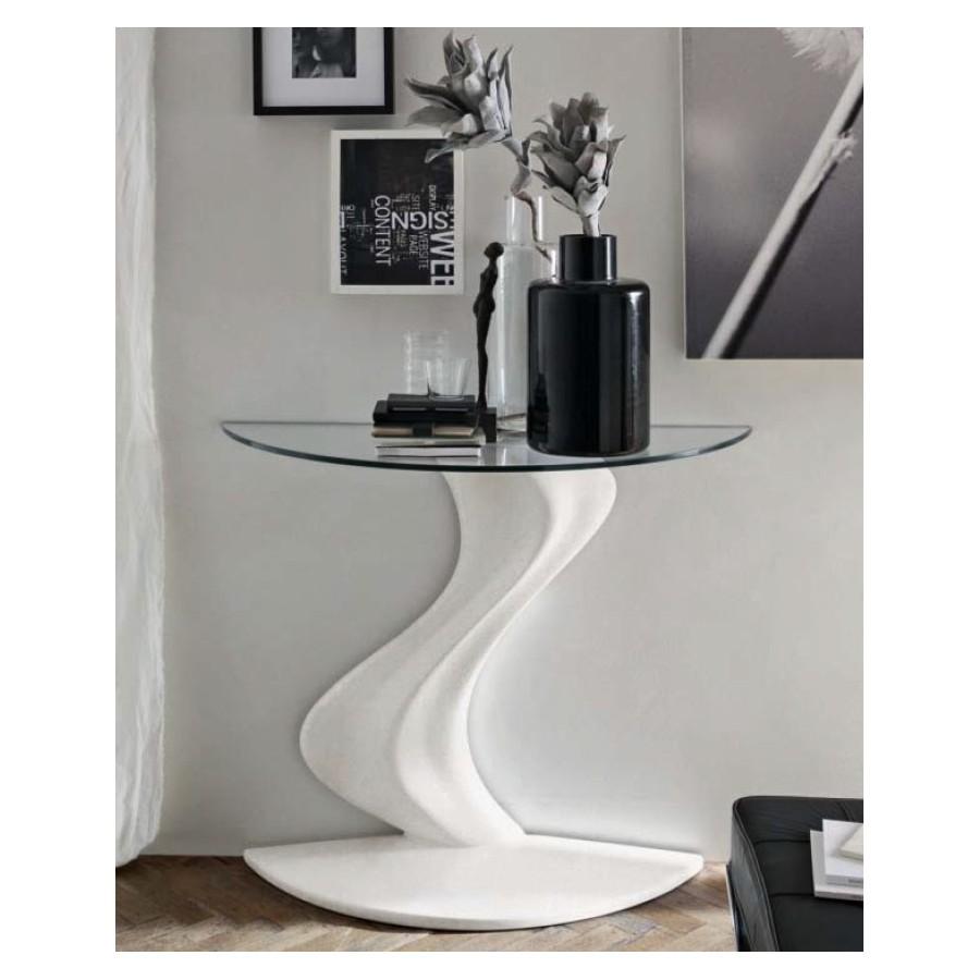 Ingresso tutto mobili arredamento camere cucine ufficio - Mobili ingresso roma ...