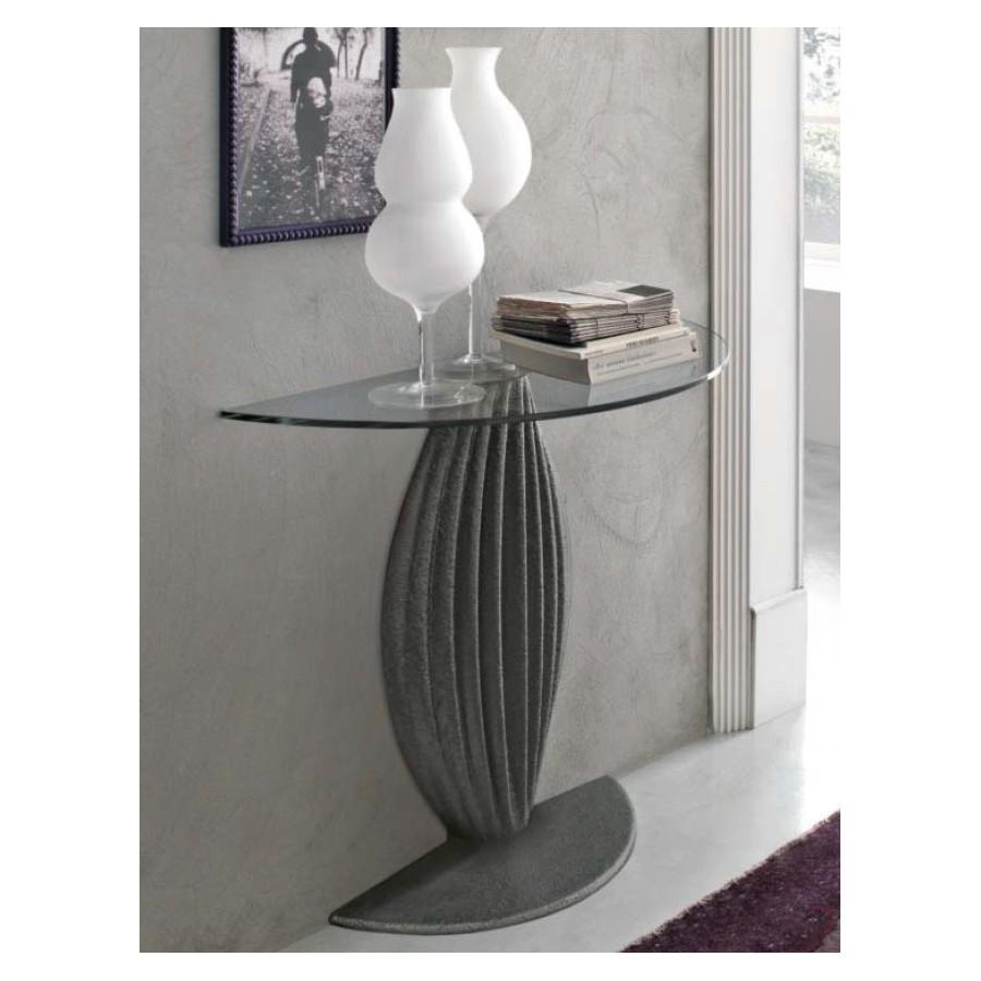 Consolle ingresso tutto mobili arredamento camere for Tutto casa mobili