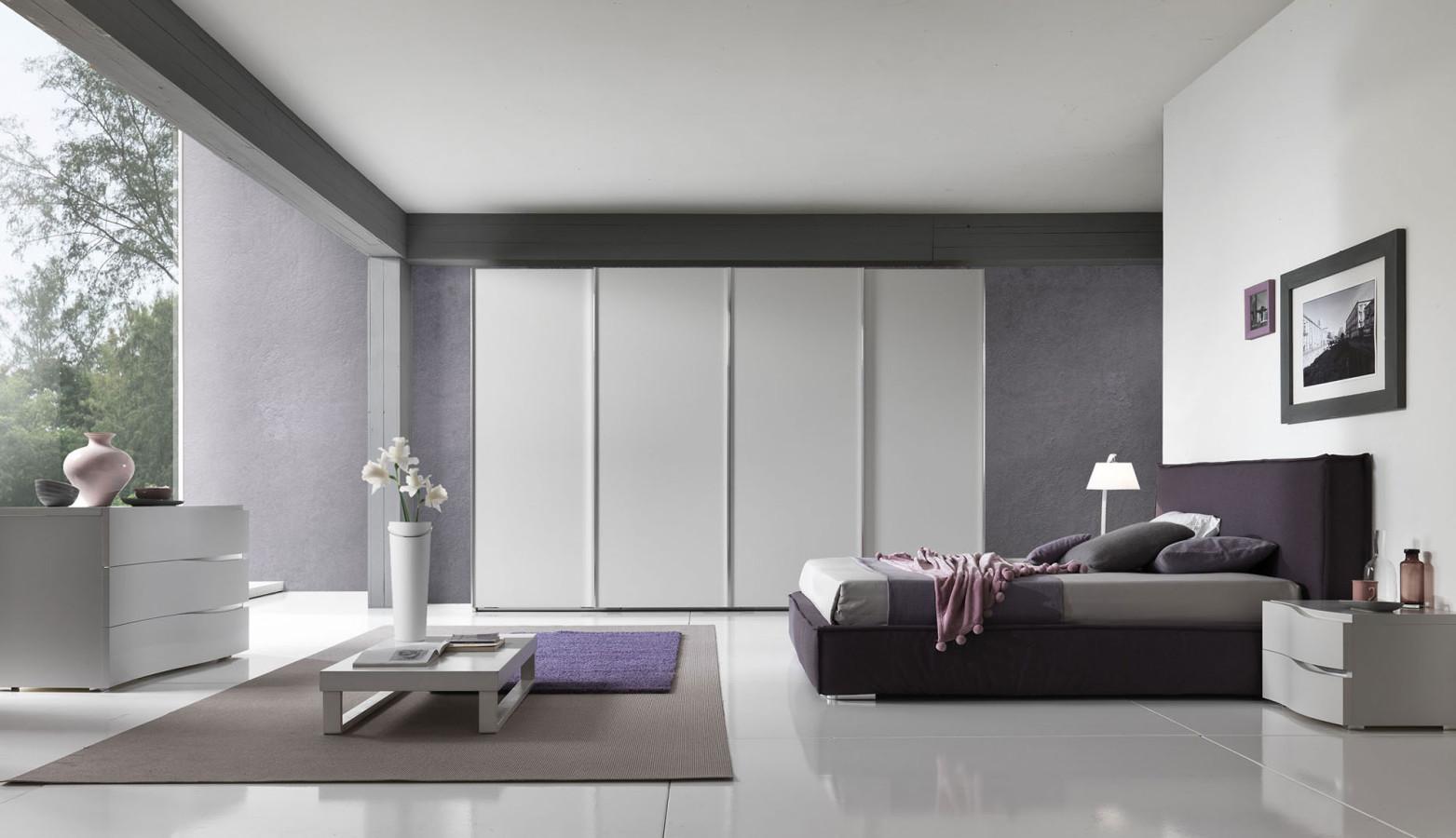 Outlet mobili da ufficio roma ~ Mobilia la tua casa