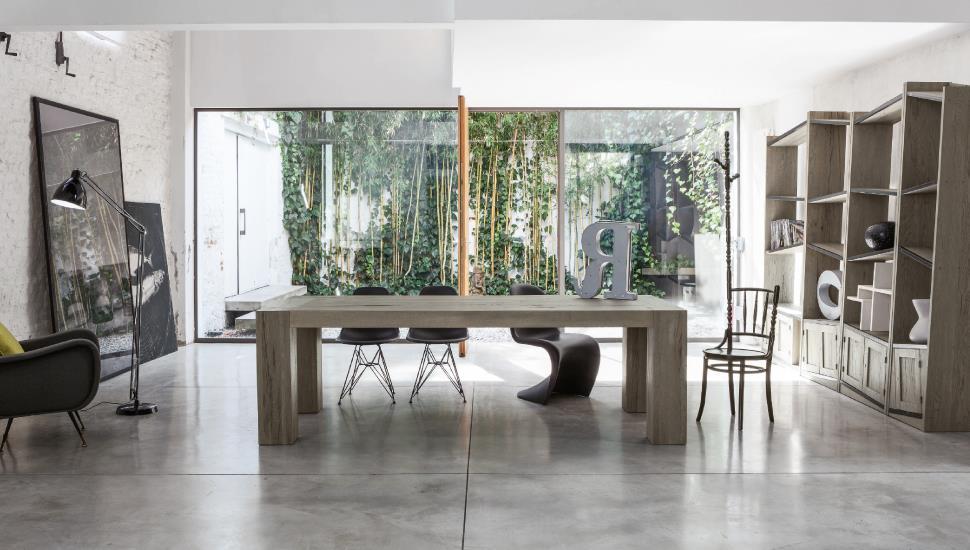 Stunning Centro Veneto Del Mobile Brescia Contemporary - Idee ...