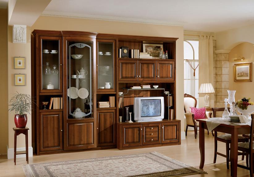 Giotto cod 701 tutto mobili arredamento camere cucine ufficio roma - Cucina gloria mercatone uno ...