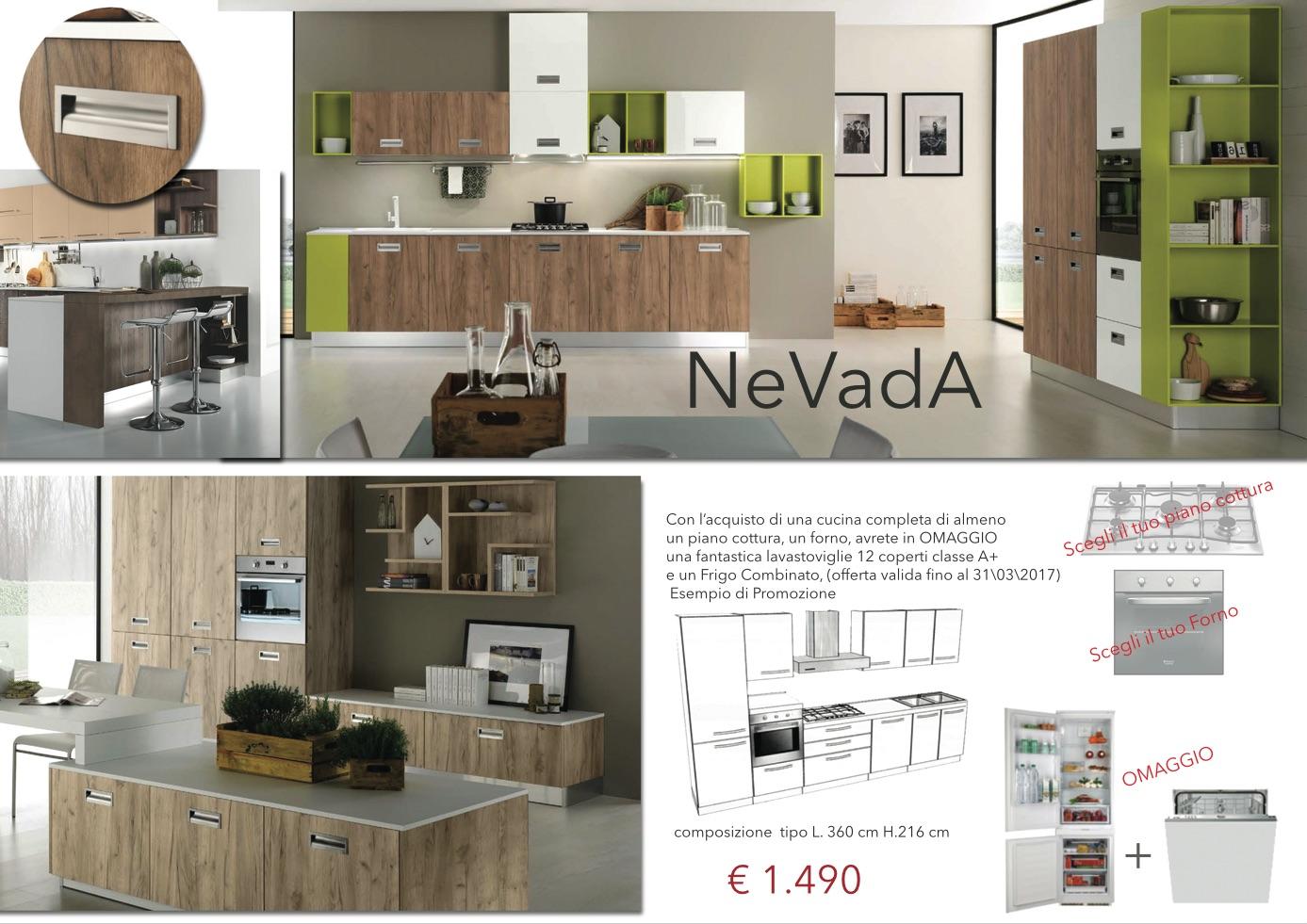 Mobili Bruni Sora Cucine - Design Per La Casa - Lxab.co
