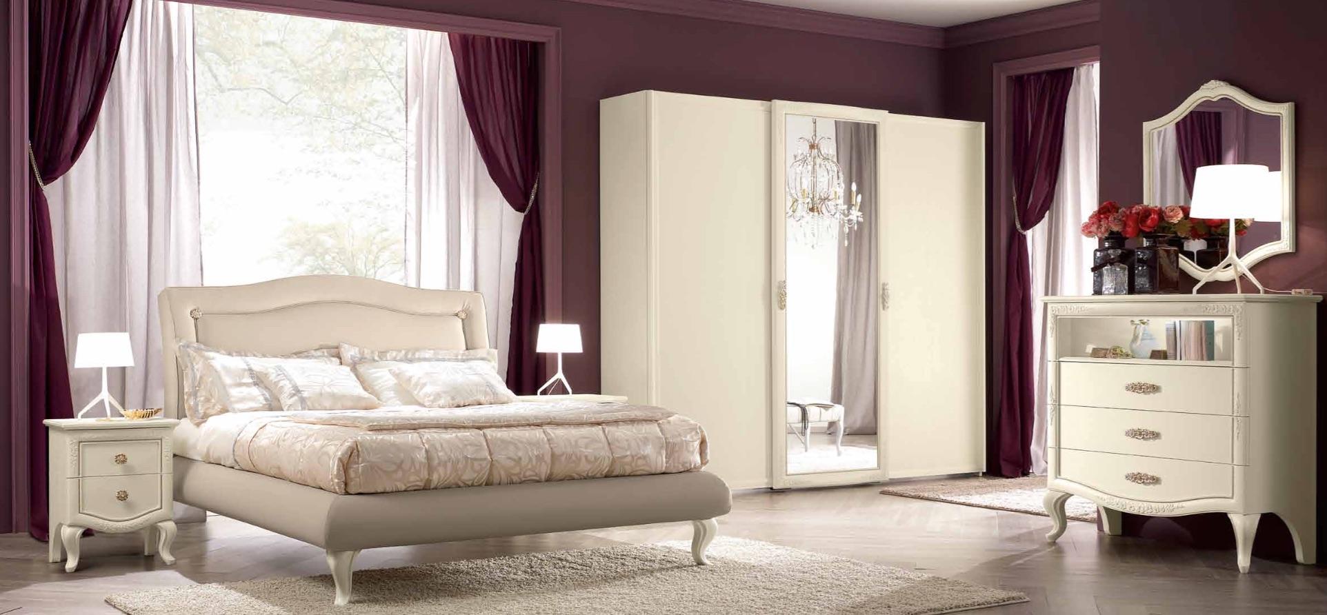 Camerette per ragazzi tutto mobili arredamento camere - Mobili per camere ...