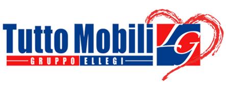 Tutto Mobili Gruppo Ellegi Roma.Negozio Di Arredamento A Roma Tutto Mobili Gruppo Lg A Roma