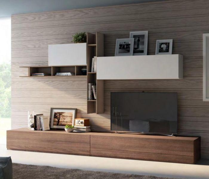 Soggiorno Moderno | Tutto Mobili, arredamento camere cucine a Roma