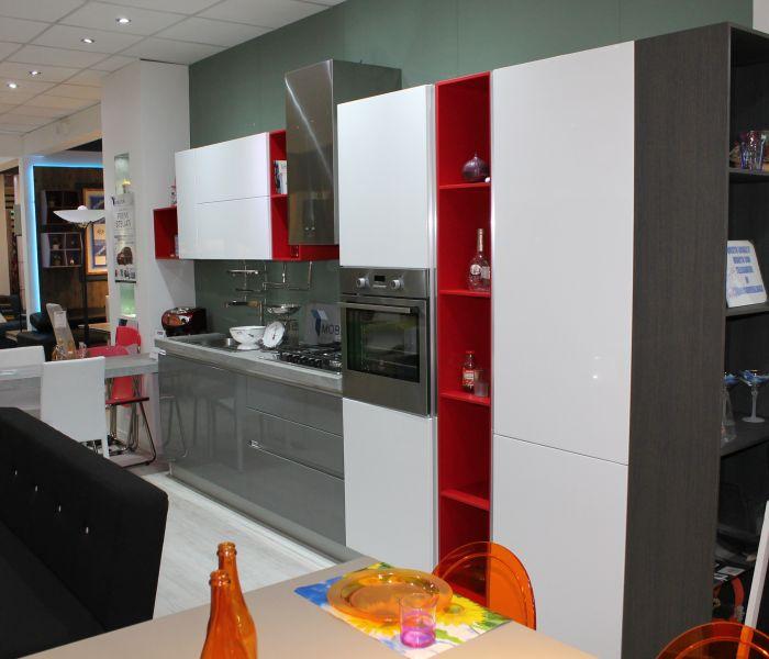 SOTTO COSTO - Pronta Consegna | Tutto Mobili, arredamento camere ...