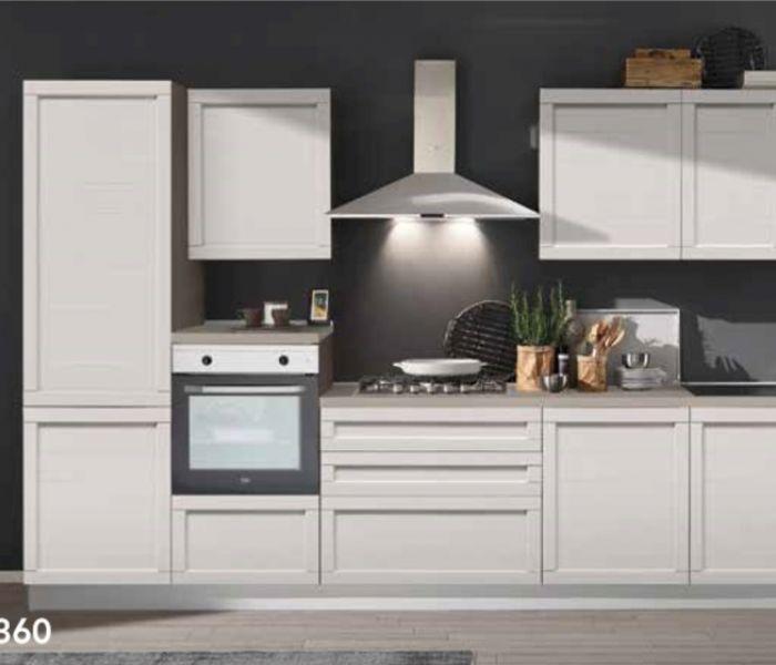 Net cucine: Tutti i prodotti presenti in Tutto Mobili | Tutto Mobili ...