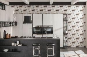 Cucina Mobilturi Zen   Tutto Mobili, arredamento camere ...