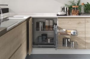 Cucina Mobilturi Luna | Tutto Mobili, arredamento camere ...