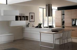 Cucina Mobilturi Luna € 1790.00 | Tutto Mobili, arredamento ...