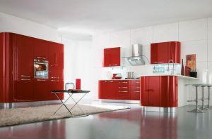 Cucina Mobilturi Gaia Curva € 1590.00 | Tutto Mobili ...