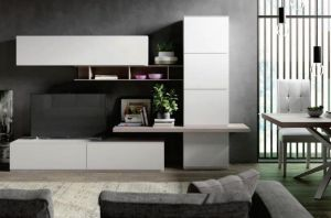Beautiful Soggiorni Living Moderni Galleries ...