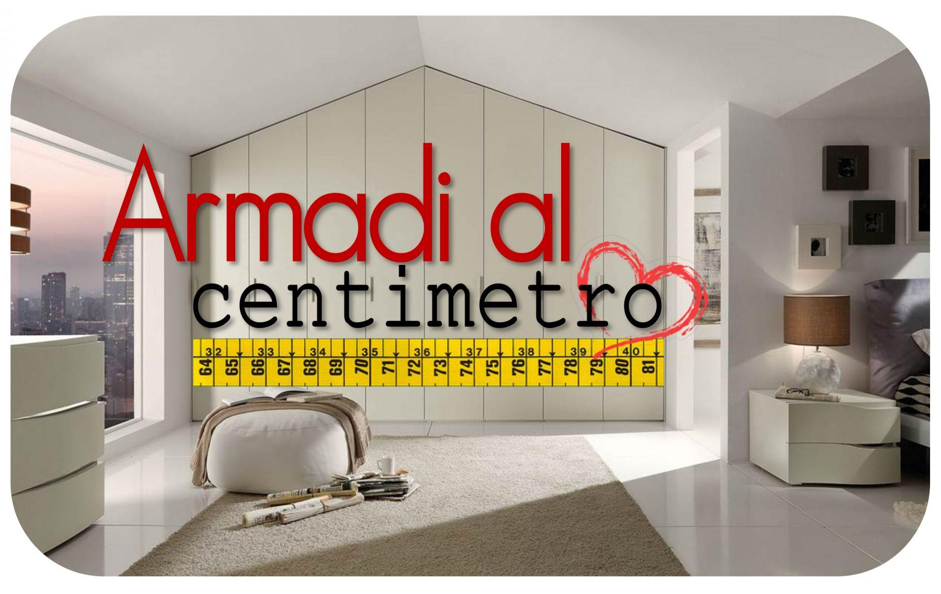Negozi Di Mobili Roma negozio di arredamento a roma | tutto mobili gruppo lg a roma