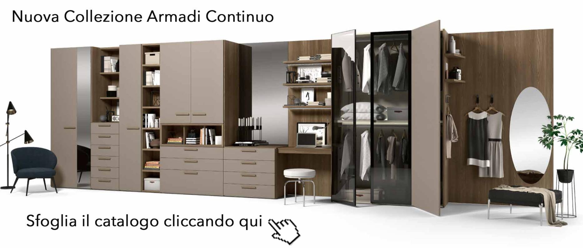 Arredamento per camere cucine ufficio a roma tutto for Sigi arredamenti palestrina