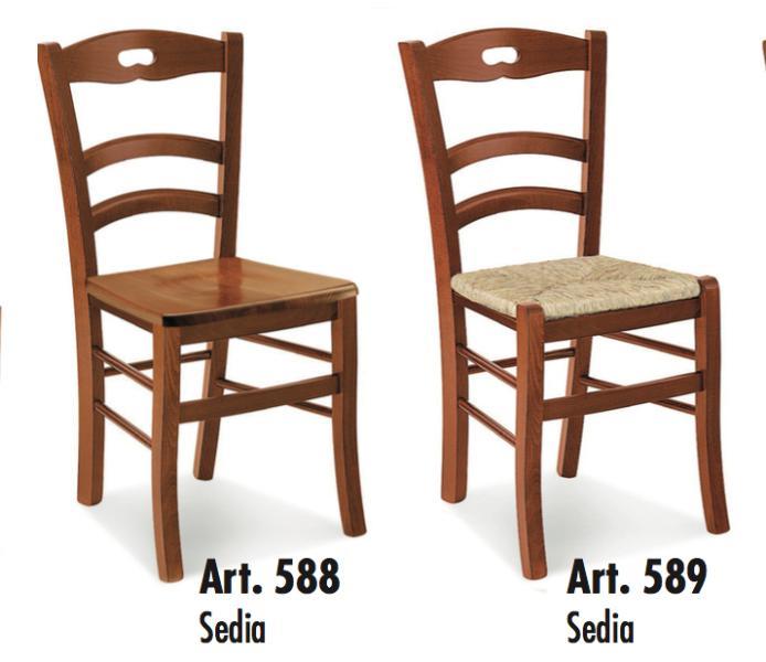 Sedie classiche tutto mobili arredamento camere cucine for Sedie per ufficio roma
