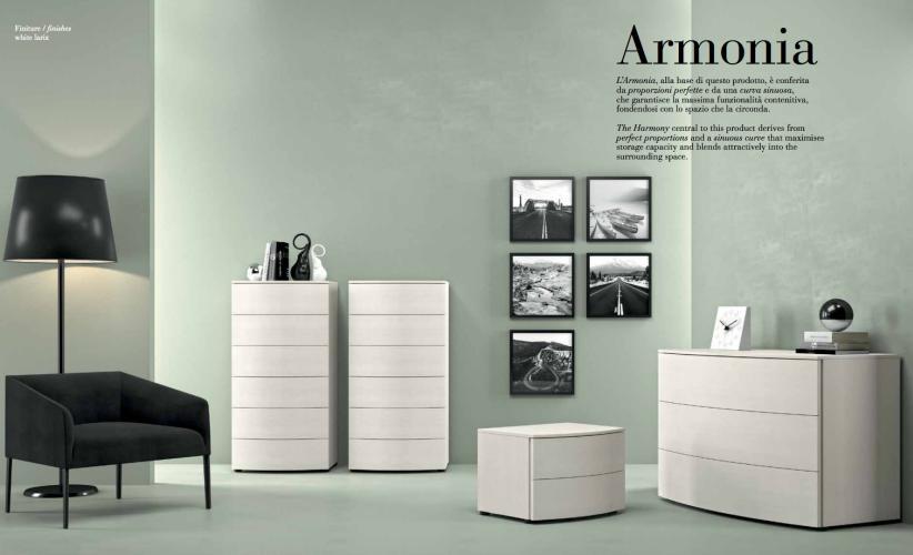 Best Comodini E Comò Contemporary - Home Design - joygree.info