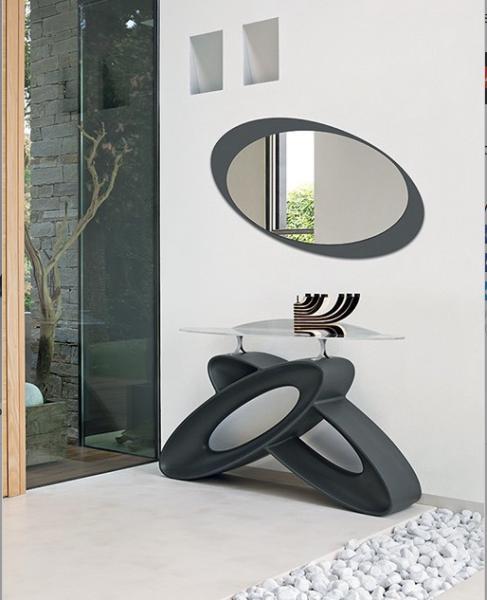 Mobili da ingresso moderni tutto mobili arredamento camere cucine ufficio roma - Mobili ingresso roma ...