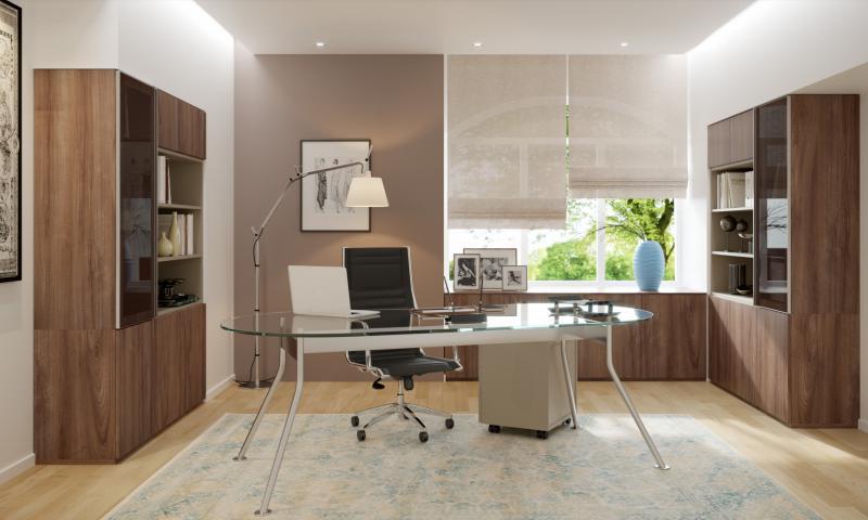 Mobili per ufficio tutto mobili arredamento camere for Mobili da ufficio roma