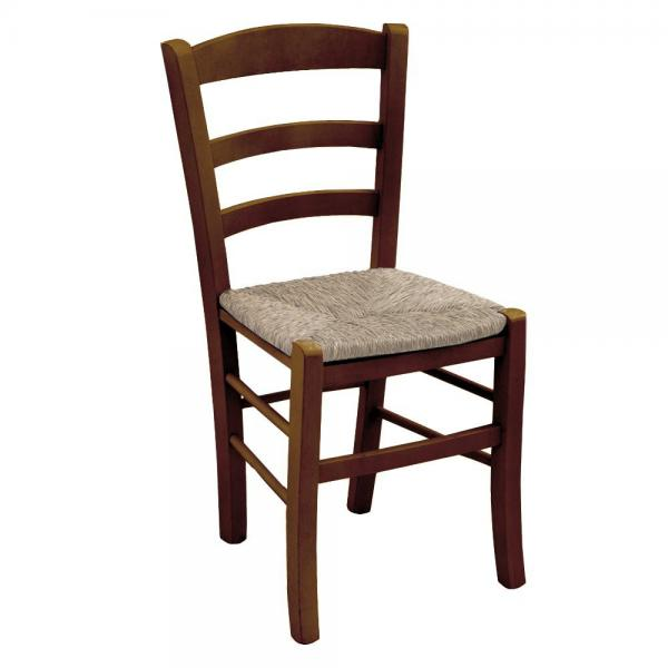 sedie classiche tutto mobili arredamento camere cucine
