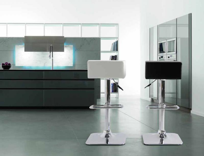 Outlet Tutto Mobili Arredamento Camere Cucine Ufficio Roma  Motorcycle Review and Galleries