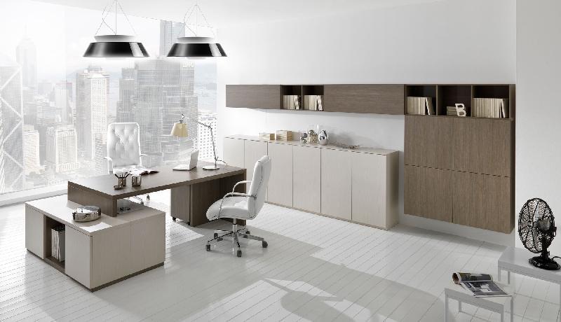 Mobili per ufficio  Tutto Mobili, arredamento camere cucine ufficio ...