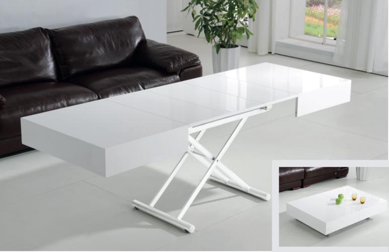 Tavolino Consolle Allungabile Smart Wonderland € 690.00 | Tutto ...
