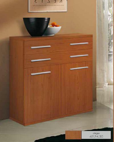 Mobili multiuso e scarpiere tutto mobili arredamento camere cucine ufficio roma - Mobili multiuso on line ...