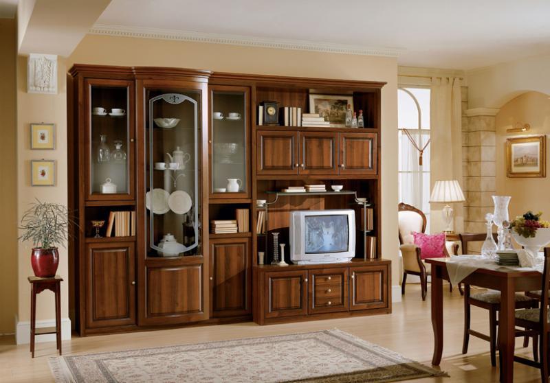 Outlet punto vendita roma tutto mobili arredamento for Outlet sedie roma
