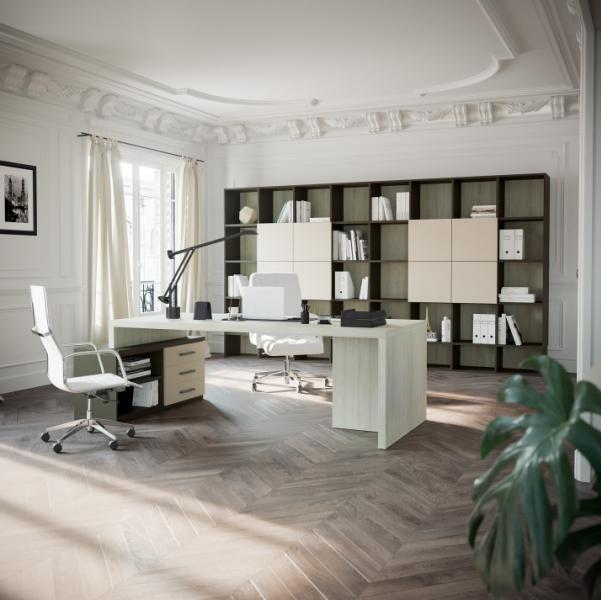 Mobili per ufficio tutto mobili arredamento camere for Mobili ufficio como