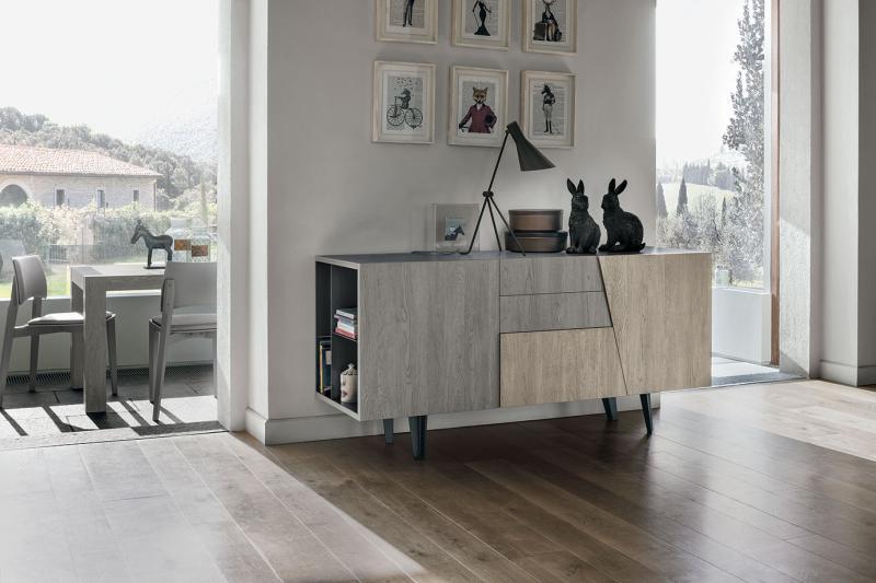 Complementi arredo tutto mobili arredamento camere for Complementi arredo ufficio