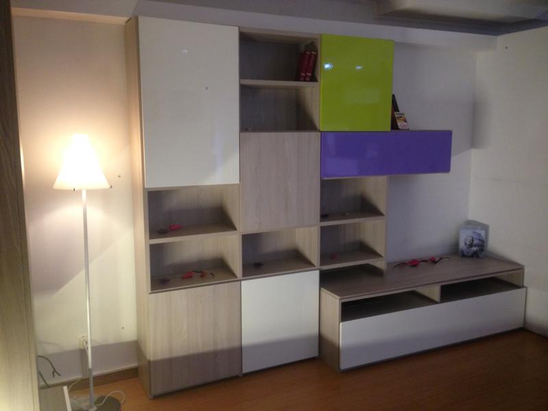 Articoli d 39 esposizione in pronta consegna tutto mobili - Cucine fine esposizione ...